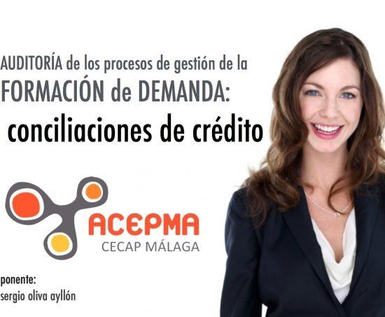 Blog | Sergio Oliva