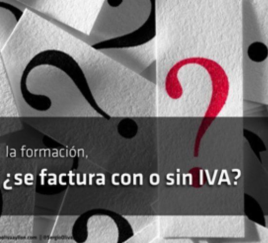 Artículo | Sergio Oliva