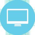 Curso Superior: Programa especializado en Gestión de la Formación Programada [Bonificaciones] ONLINE